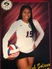 Nyah Robinson Women's Volleyball Recruiting Profile