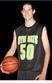 Cory Lafferty Men's Basketball Recruiting Profile