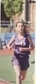 Zaelin Morris Women's Track Recruiting Profile