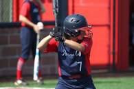 Kylie Hopkins's Softball Recruiting Profile