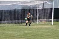 Hannah DelGiudice's Women's Soccer Recruiting Profile