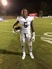 Troy Garner Football Recruiting Profile