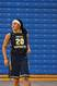 Nakira Examond Women's Basketball Recruiting Profile