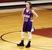 Sierra Perry Women's Basketball Recruiting Profile