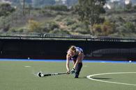 Mia Schoenbeck's Field Hockey Recruiting Profile