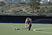 Mia Schoenbeck Field Hockey Recruiting Profile