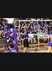 Jackson Sinnard Men's Volleyball Recruiting Profile