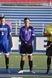 Carson Tyler Men's Soccer Recruiting Profile