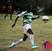 Janoi Williams Men's Soccer Recruiting Profile