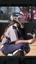 Kameryn Smudde Softball Recruiting Profile