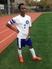 Kymarlie Gayle Men's Soccer Recruiting Profile
