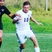 Griffin Max Men's Soccer Recruiting Profile