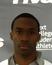 Joseph Vinson Football Recruiting Profile