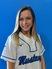 Jordin Barnett Softball Recruiting Profile