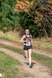 Aurora Estabrook Women's Track Recruiting Profile