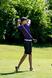 Carson Orr Men's Golf Recruiting Profile