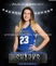 Alexandra Kerley Women's Basketball Recruiting Profile