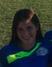 Kaylee Mcclellan Women's Soccer Recruiting Profile