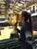 Elizabeth Wirth Women's Volleyball Recruiting Profile