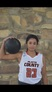 Amaya Blake Women's Basketball Recruiting Profile