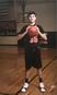 Justin Whitebear Men's Basketball Recruiting Profile