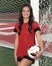 Nicolette Lam Women's Soccer Recruiting Profile