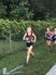 Ellie Fluman Women's Track Recruiting Profile