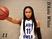 D'Asia White Women's Basketball Recruiting Profile