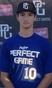 Preston Havenor Baseball Recruiting Profile
