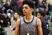 Darius Jackson Men's Basketball Recruiting Profile