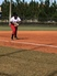 Sydnee McElveen Softball Recruiting Profile