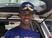 Malcolm Toles Baseball Recruiting Profile