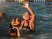 Giovanna Donatelli Women's Water Polo Recruiting Profile
