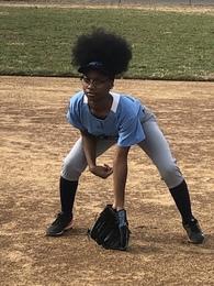 Adreona Whittington's Softball Recruiting Profile