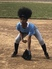 Adreona Whittington Softball Recruiting Profile