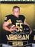 Elijah Vroman Football Recruiting Profile