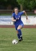 Olivia Durbin Women's Soccer Recruiting Profile