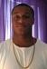Donovan Vines Football Recruiting Profile