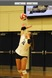Carleigh Craig Women's Volleyball Recruiting Profile