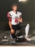 Trey Madsen Football Recruiting Profile