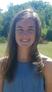 Paige Kohler Women's Soccer Recruiting Profile
