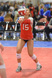 Sydney Smetzer Women's Volleyball Recruiting Profile