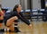 Nikki Lawrence Women's Volleyball Recruiting Profile