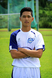 Enrico Del Rosario Men's Soccer Recruiting Profile