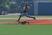 Jeffrey Swafford Baseball Recruiting Profile