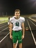 Mason Grawe Football Recruiting Profile
