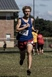 Anthony Toskin Men's Track Recruiting Profile