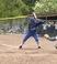 McKenna Hoggan Softball Recruiting Profile