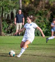 Hannah Schneider's Women's Soccer Recruiting Profile