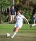 Hannah Schneider Women's Soccer Recruiting Profile